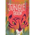 Scholastic The Jungle Book