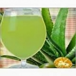 Wonder Herbal Aloevera juice 1L