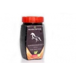 Wonder Herbal Ashwagandhadi lehyam 500g