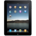APPLE IPAD3 Wi-Fi 16GB