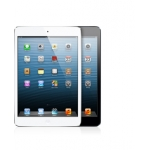 iPad Mini 16GB Wi Fi