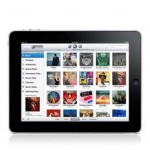 APPLE IPAD3; 32GB  Wi-Fi + 4G