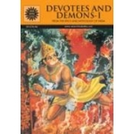Devotees and Demons - I