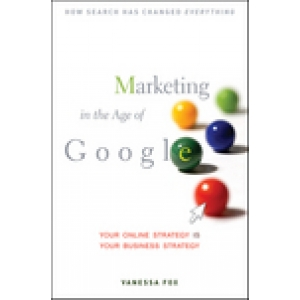 Marketing in the Age of Google