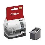 Canon PG-7 Black Ink Cartridge Model Number: PG37