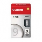 Canon PG19CLEAR Clear Ink Cartridge Model Number: PGI9CLEAR