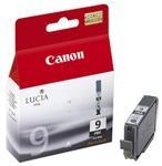 Canon PGI9BK Black Ink Cartridge Model Number: PGI9BK