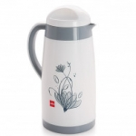 Cello Neptune Tuff Jugs WhiteInsulated tuff jug