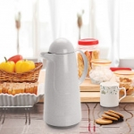 Cello Senorita Vacuum Flask Grey