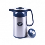 Cello Irish Vacuum Flask Blue