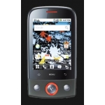 VEDIOCON Android Phones V7400