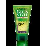 Garnier Fructis Style for men Hard Gel