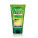 Garnier Fructis Style for men Hard Gel