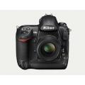 Digital SLR Camera D3X(BODY)