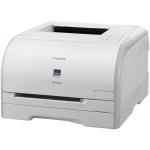 Canon LASER SHOT LBP5050N Laser Printer