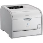 Canon LASER SHOT LBP7200Cd Printer