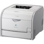 Canon LASER SHOT LBP7200Cdn Printer