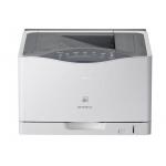 Canon LBP9100Cdn Laser Printer