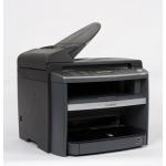 Canon imageCLASS MF4370DN Laser All-in-One Printer