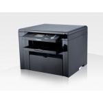 canon imageCLASS MF4412 printer