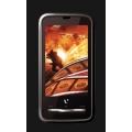 VEDIOCON TOUCH PHONE V1755