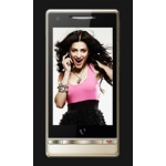 Vediocon V1760 Touch Phone