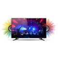 "Vu Play 43"" Full HD LED TV"
