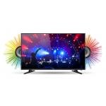 "Vu Play 43"" Full HD LED TV"