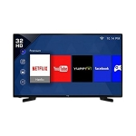 VU 32D6475 80cm SMART TV