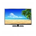 Vu 40K16 102 cm (40) Full HD LED Television