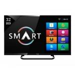 "Vu Play 32"" Smart HD LED TV"