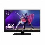 """Vu 24"""" Full HD LED TV"""