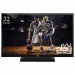 "Vu Play 32"" Full HD LED TV"