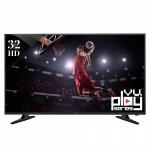"""Vu Play 32"""" HD LED TV"""