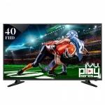 "Vu Play 40"" Full HD LED TV"