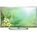 Vu 65XT780 165.1 cm (65) 3D Smart LED Television