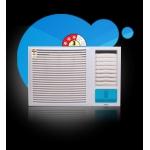 Onida Window Speedcool AC