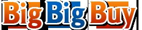 BIG BIG BUY